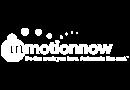 InMotionNow