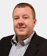 Chad Falciani